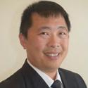 Dr Khimseng Tew