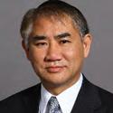 Dr Mark Tie