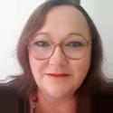 Carmel Hodgson - Marketing and Business Development Manager